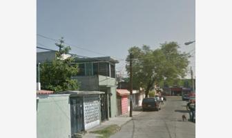 Foto de casa en venta en tollocan 42, ciudad azteca secci?n poniente, ecatepec de morelos, m?xico, 6127304 No. 02