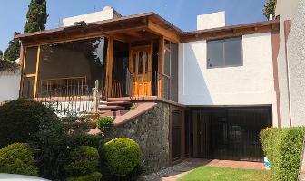Foto de casa en venta en tolosa , villa verdún, álvaro obregón, df / cdmx, 10860572 No. 01