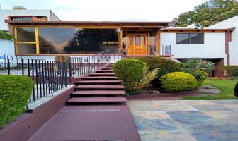 Foto de casa en venta en tolosa , villa verdún, álvaro obregón, df / cdmx, 11422770 No. 01