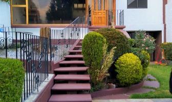 Foto de casa en venta en tolosa , villa verdún, álvaro obregón, df / cdmx, 13839020 No. 01