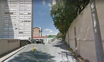 Foto de departamento en venta en toltecas 114, carola, álvaro obregón, df / cdmx, 12360082 No. 22
