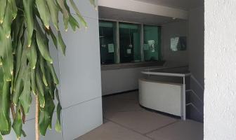 Foto de oficina en renta en toltecas 139, san pedro de los pinos, álvaro obregón, df / cdmx, 0 No. 02