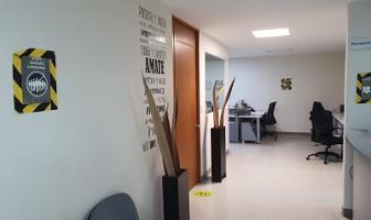 Foto de oficina en renta en toltecas 139, san pedro de los pinos, álvaro obregón, df / cdmx, 16838437 No. 01