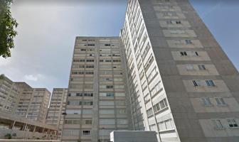 Foto de departamento en venta en toltecas 166, carola, álvaro obregón, df / cdmx, 12299771 No. 01