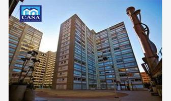 Foto de departamento en venta en toltecas 166, carola, álvaro obregón, df / cdmx, 0 No. 01