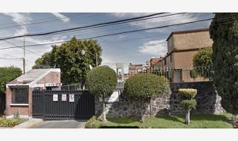 Foto de casa en venta en toltecas 00, rinconada de los reyes, coyoacán, df / cdmx, 9301546 No. 01