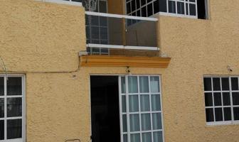 Foto de casa en venta en  , toluca, toluca, méxico, 11743101 No. 01