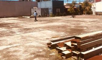 Foto de terreno habitacional en renta en  , toluca, toluca, méxico, 11861825 No. 01