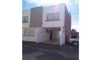 Foto de casa en venta en  , toluca, toluca, méxico, 17045183 No. 01