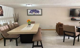Foto de casa en venta en  , toluca, toluca, méxico, 17378448 No. 01