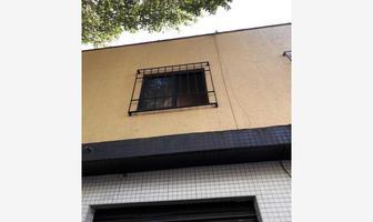 Foto de oficina en renta en tonalá 322, roma sur, cuauhtémoc, df / cdmx, 19266045 No. 01