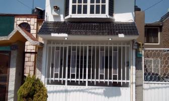 Foto de casa en venta en tonala , colinas del lago, cuautitlán izcalli, méxico, 12864342 No. 01