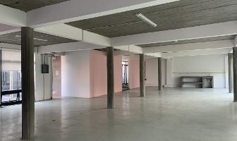 Foto de oficina en renta en tonala , roma norte, cuauhtémoc, df / cdmx, 0 No. 01