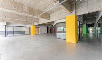 Foto de oficina en renta en tonalá , roma norte, cuauhtémoc, df / cdmx, 0 No. 01