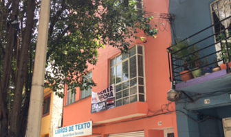 Foto de oficina en renta en tonala , roma, san juan de sabinas, coahuila de zaragoza, 5671047 No. 01