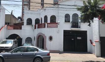 Foto de casa en renta en tonala , roma sur, cuauhtémoc, distrito federal, 5224029 No. 01