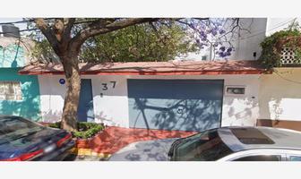 Foto de casa en venta en tonga 37, euzkadi, azcapotzalco, df / cdmx, 0 No. 01
