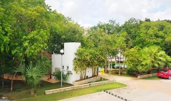 Foto de casa en venta en topacio 8, parque residencial, solidaridad, quintana roo, 9406620 No. 01