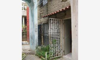 Foto de casa en venta en topacio , luis donaldo colosio, acapulco de juárez, guerrero, 6338576 No. 01
