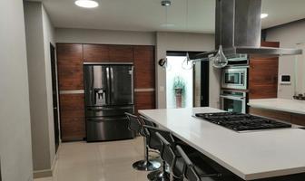 Foto de casa en venta en topacio , vistancias 1er sector, monterrey, nuevo león, 0 No. 01
