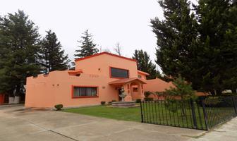 Foto de casa en venta en torcaza 131 , campestre martinica, durango, durango, 12343649 No. 01