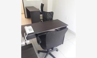 Foto de oficina en renta en torcuato tasso 245, polanco iv sección, miguel hidalgo, distrito federal, 0 No. 01