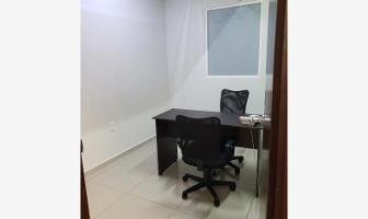 Foto de oficina en renta en torcuato tasso 245, polanco v sección, miguel hidalgo, distrito federal, 7062636 No. 01