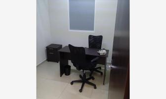 Foto de oficina en renta en torcuato tasso 245, polanco v sección, miguel hidalgo, distrito federal, 0 No. 01