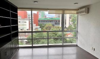 Foto de oficina en renta en torcuato tasso , polanco i sección, miguel hidalgo, df / cdmx, 0 No. 01