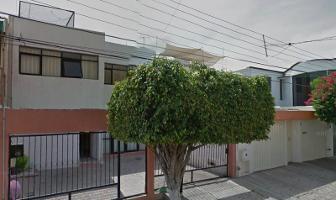 Foto de casa en venta en toribio de benavente 1, cimatario, querétaro, querétaro, 0 No. 01