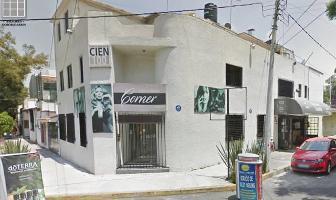 Foto de casa en venta en  , toriello guerra, tlalpan, df / cdmx, 11978150 No. 01
