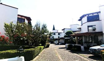 Foto de casa en venta en  , toriello guerra, tlalpan, df / cdmx, 14252373 No. 01