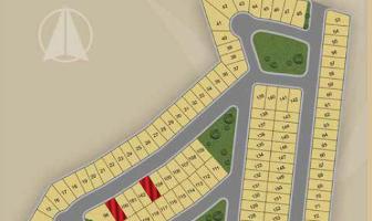Foto de terreno habitacional en venta en torralba residencial , bosques del valle, chihuahua, chihuahua, 13234058 No. 01