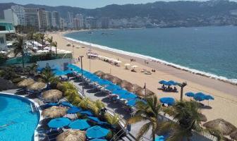 Foto de departamento en venta en torre acapulco costera miguel alem?n , club deportivo, acapulco de ju?rez, guerrero, 6640071 No. 03