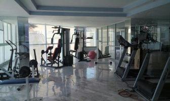Foto de departamento en venta en torre acapulco costera miguel alemán , club deportivo, acapulco de juárez, guerrero, 6740988 No. 05