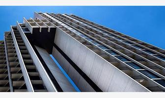 Foto de departamento en venta en torre adamant 7, el campanario, querétaro, querétaro, 0 No. 01