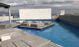 Foto de departamento en renta en torre adamant s / n, lomas de angelópolis ii, san andrés cholula, puebla, 0 No. 02