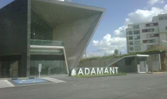 Foto de departamento en venta en torre adamantl , angelopolis, puebla, puebla, 6594935 No. 01