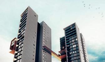 Foto de departamento en venta en torre b, depto 402, punto horizonte, sonata, lomas de angelópolis ., xinacatla, san andrés cholula, puebla, 19907836 No. 01