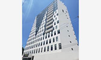 Foto de departamento en renta en torre calatea 1, villas san diego, san pedro cholula, puebla, 0 No. 01