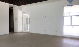 Foto de casa en venta en  , torre campestre santa maría, aguascalientes, aguascalientes, 9117064 No. 01