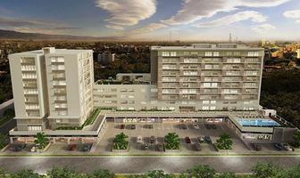 Foto de departamento en venta en torre cibeles ii , valle real, zapopan, jalisco, 0 No. 01