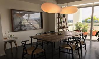 Foto de departamento en venta en torre cigales , valle real, zapopan, jalisco, 13889229 No. 01
