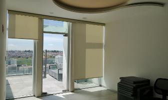 Foto de oficina en renta en torre corporativo angelópolis , lomas de angelópolis, san andrés cholula, puebla, 8996763 No. 01
