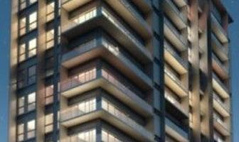 Foto de departamento en venta en torre elevé , valle real, zapopan, jalisco, 13889233 No. 01