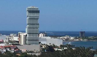 Foto de oficina en venta en torre exertia , playa de oro mocambo, boca del río, veracruz de ignacio de la llave, 0 No. 01