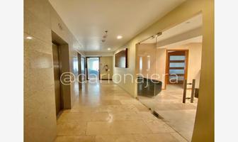 Foto de oficina en renta en torre jv 1, san bernardino tlaxcalancingo, san andrés cholula, puebla, 0 No. 01