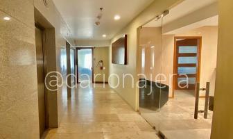 Foto de oficina en renta en torre jv , san bernardino tlaxcalancingo, san andrés cholula, puebla, 0 No. 01