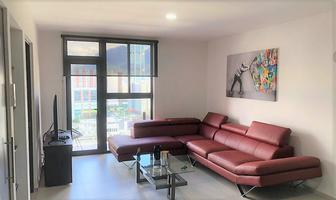 Foto de departamento en venta en torre kyo midtown , monterrey centro, monterrey, nuevo león, 0 No. 01