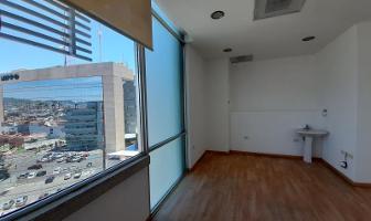 Foto de local en renta en torre médica tec 100 1, centro, querétaro, querétaro, 0 No. 01